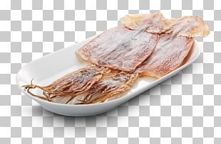 Bayonne Ham Prosciutto Recipe Dish Animal Fat PNG