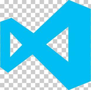 Microsoft Visual Studio Moscow Team Foundation Server Microsoft Azure Synegrate PNG