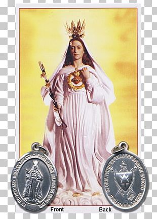 Our Lady Of Fátima Our Lady Of Guadalupe Immaculate Conception Our Lady Of America Theotokos PNG