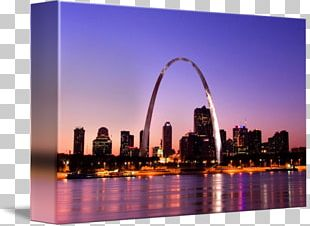 St  Louis Arch City Homes PNG, Clipart, Angle, Area, City