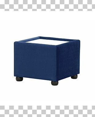 Coffee Tables Foot Rests Furniture Matbord PNG