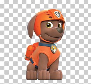 Dog Zuma Puppy Nickelodeon PNG