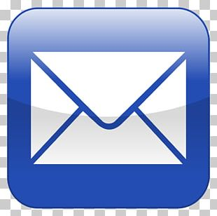 Email Scalable Graphics Icon PNG