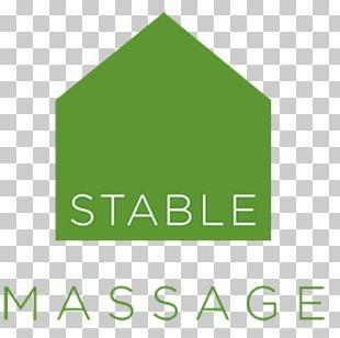 Logo Mama Massage Medical Massage Myotherapy PNG