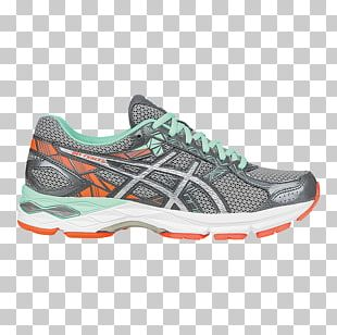 Sports Shoes Asics Men's GT-1000 6 Running Shoes Asics Men's Patriot 8 Running Shoes For PNG