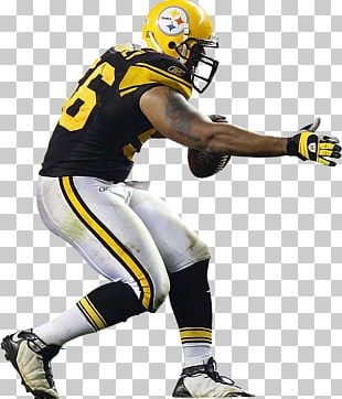 American Football Helmets American Football Protective Gear Game Sport PNG