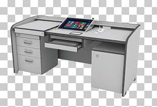 Desk Pad Desktop Table Office Supplies PNG