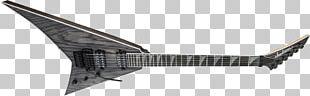 Jackson Pro Dinky DK2QM Musical Instruments Musical Instrument Accessory String Instruments Fingerboard PNG