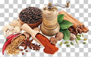 Rum Bourbon Whiskey Caribbean Cuisine Spice Seasoning PNG