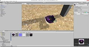 Unity Computer Software Game Engine Software Developer Video Game