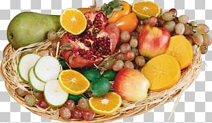 Fruit Vegetarian Cuisine Vegetable PNG
