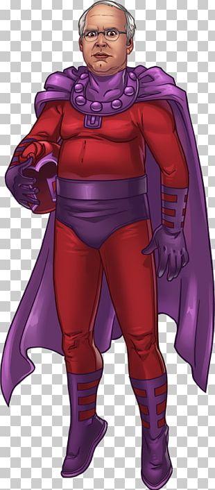 Magneto X-Men Kitty Pryde Professor X Pierce Hawthorne PNG