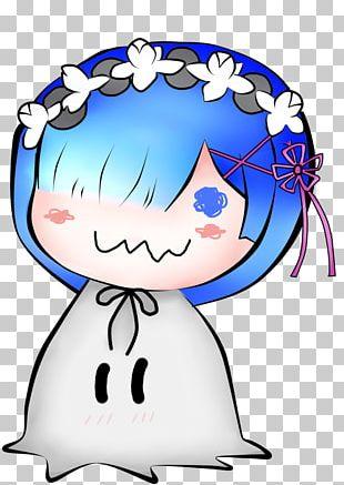 Mimikyu Fan Art PNG