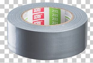 Paper Adhesive Tape Material Construction Price PNG