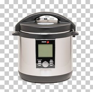 Slow Cookers Rice Cookers Pressure Cooking Multicooker PNG