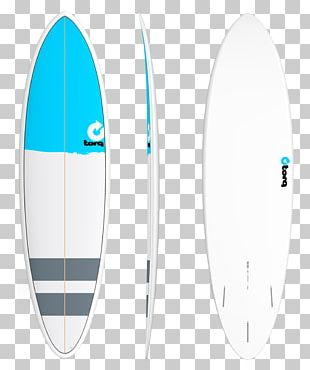 Surfboard Surfing Longboard Standup Paddleboarding Costa Da Caparica PNG