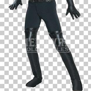 Catwoman Batman Halloween Costume Child PNG