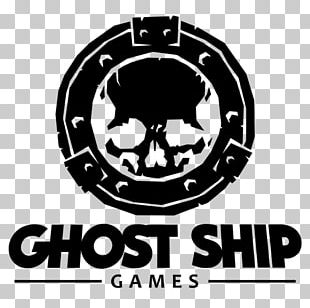 Deep Rock Galactic Ghost Ship Games Goat Simulator Payday 2