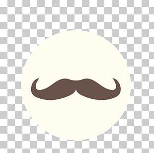 Mug Teapot Shaving Sticker Moustache PNG