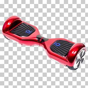 Segway PT Self-balancing Scooter Price NanoSegway PNG