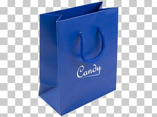 Shopping Bag Product Design Brand PNG