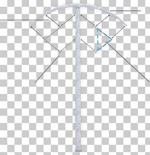 Wiring Diagram Hills Hoist Clothes Dryer Linens Clothes Line PNG