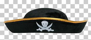 Baseball Cap Hat Piracy Monkey D. Luffy PNG
