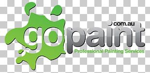 House Painter And Decorator Painting Soft Wash Gold Coast PNG
