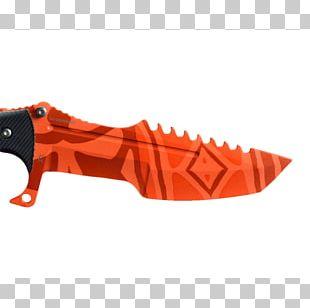 Knife Utility Knives Hunting & Survival Knives Karambit Steel PNG