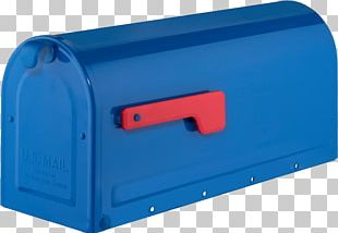 Letter Box Mail Post Box United States Postal Service PNG