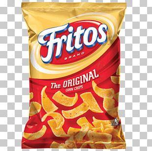 Frito Lay Png Images Frito Lay Clipart Free Download