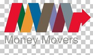 Money Movers WebMoney PS Yandex.Money PNG