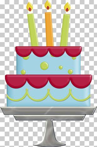 Birthday Cake Dobos Torte Cake Decorating PNG