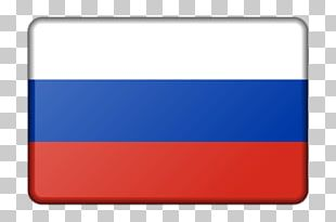 Flag Of Russia Flag Of Russia Translation Flag Of Vietnam PNG