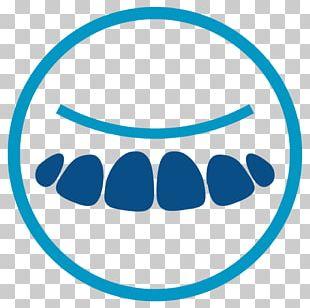 Gums Periodontal Disease Gummy Smile Periodontology Sonrisa Gingival PNG
