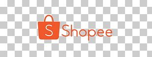 Shopee Indonesia Discounts And Allowances Coupon Shopping E-commerce PNG