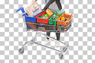 Shopping Cart Shopping Bags & Trolleys Reusable Shopping Bag PNG