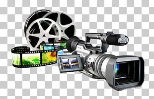 Videographer Photographer Photography Videography PNG