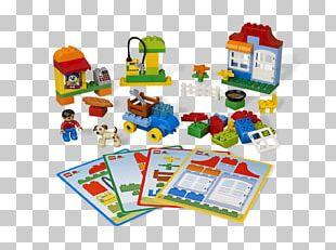 Lego Duplo Lego Ideas Lego Minifigure Toy PNG