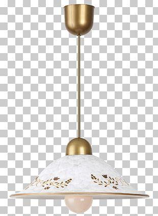 Light Fixture Lighting Chandelier Pendant Light PNG