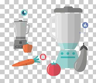 Small Appliance Product Design Plastic PNG