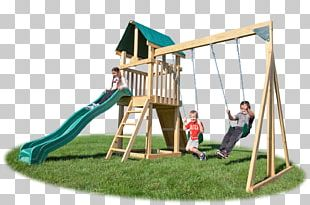 Swing Outdoor Playset Child Playground Slide Bunnings Warehouse Png Clipart Bed Bunnings Warehouse Child Couch Futon Free Png Download