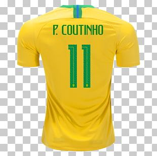 2018 World Cup 2014 FIFA World Cup Brazil National Football Team Spain National Football Team PNG