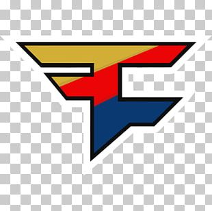 Counter-Strike: Global Offensive FaZe Clan ESL Pro League Call Of Duty: Black Ops III Astralis PNG