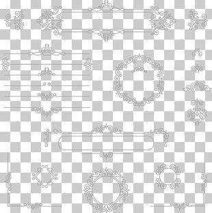 Euclidean PNG