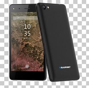 Smartphone Mobile Phones Blaupunkt GPS Navigation Systems Telephone PNG