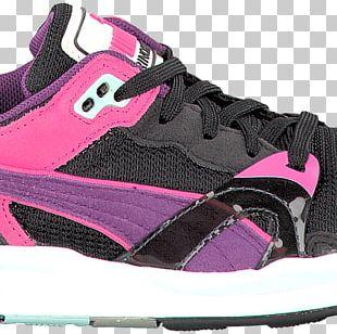 Sports Shoes Puma Skate Shoe Sportswear PNG