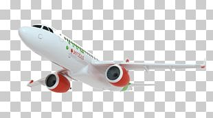 Airbus A330 Boeing 737 Airplane Airbus A320 Family Airline PNG