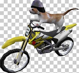 Bicycle Frames BMX Bike Hybrid Bicycle PNG