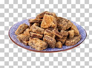 Ginger Tea Brown Sugar Tong Sui PNG